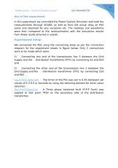 LAb Report 2-2.docx