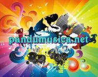 Jarang Pulang - Nasa Aqila - Sera Live In Kendal 2013.mp3
