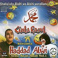 01 Yaa Nabi Salam Alaika.mp3