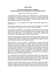 Aulas-Adaptaçao-crianças-0a6anos.doc