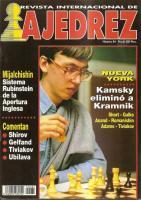 Revista Internacional de Ajedrez 84.pdf