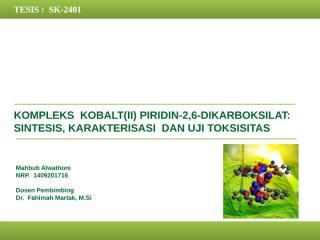 thesis_1_mahbub alwathoni.pptx