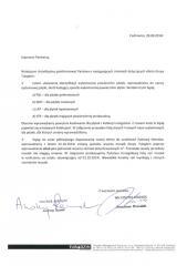 Pismo Informacyjne 01-09-2014.pdf