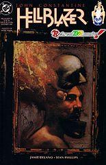 Hellblazer - 036.cbr