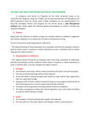 Alcohol-Drug.pdf