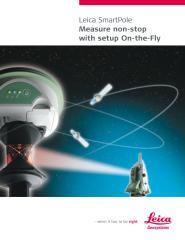 SmartPole_Broschure_us.pdf