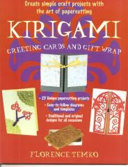 Florence-Temko-Kirigami-Greeting-Cards-and-Gift-Wrap.pdf