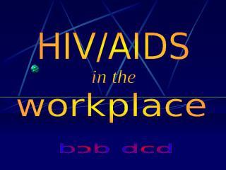 HIV-AIDS_PROGRAM_Final.ppt