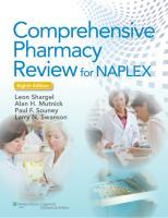 Comprehensive Pharmacy Review for NAPLEX 8.pdf