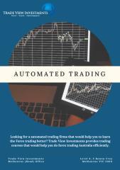 Automated Trading.pdf
