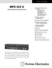 Extron MPX423A_ebroB.pdf