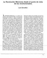 historias_8-9_5-14.pdf