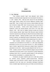 1409201716_Chapter 1.pdf