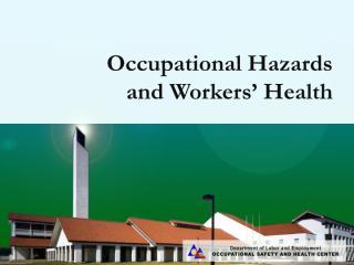 11_Occupational Health.pdf