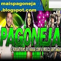 13 explosão de alegria (part. carlinhos brown).mp3