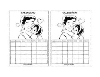calendario-pirulito8-agosto.doc