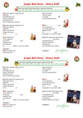 Jingle bells.doc