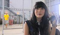 [JKT48] - RIVER Behind the Scenes.FLV