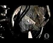 Creed - One Last Breath Clip_mp.mp4
