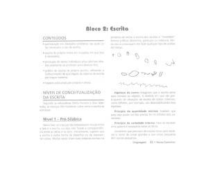 linguagem-projeto-parte4.doc