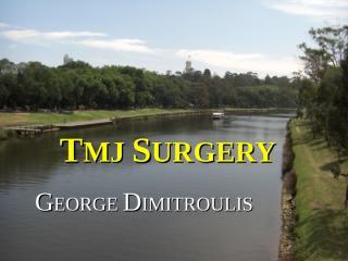 4_-_TMJ_Surgery_BDSc_(2)[1].ppt