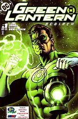 Lanterna Verde - Renascimento 01 de 06.cbr