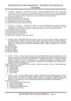 SIMULADO HISTÓRIA E GEOGRAFIA DE RONDÔNIA (1).pdf