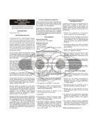 Bula Soro Anti-D poli+mono.PDF