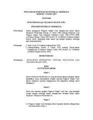 PP_07_1977_Peraturan Gaji PNS.pdf