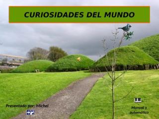 Curiosidades_del_mundo.pps