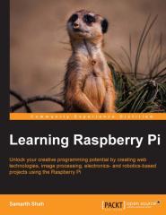 LEARNING_RASPBERRY_PI.pdf