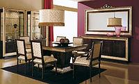 desain-ruang-makan-rumah-minimalis-modern.jpg