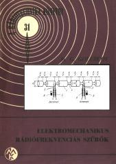 31 elektromechanikus RF szurok.pdf