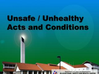 3_Unsafe Acts_Conditions.pdf