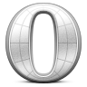 Com.opera.mini.android-1.apk