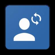 Whatsapp Contact Photo Sync-com.rm.andro