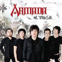 Armada - Pemilik Hatimu_2.mp3