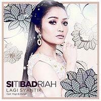 Siti Badriah - Lagi Syantik (1).mp3